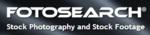 Fotosearch Promo Codes & Deals