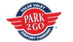 Park2Go Promo Codes & Deals