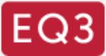 EQ3 Promo Codes & Deals
