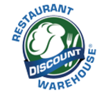 Restaurant Discount Warehouse Coupons