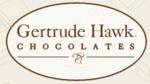 Gertrude Hawk Promo Codes & Deals