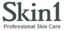 Skin 1 Promo Codes & Deals