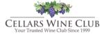 Cellars Wine Club Promo Codes & Deals