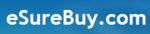 eSureBuy Promo Codes & Deals