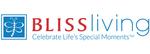 BlissLiving Promo Codes & Deals