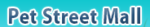 Pet Street Mall Promo Codes & Deals