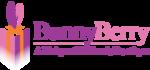 Bunny Berry Promo Codes & Deals