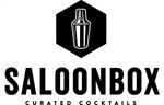 SaloonBox Promo Codes & Deals