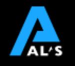 Als.com Promo Codes & Deals