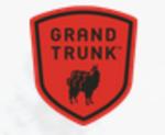 Grand Trunk Promo Codes & Deals