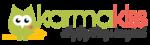 Karma Kiss Promo Codes & Deals