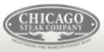 Chicago Steak Company Promo Codes & Deals