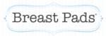 Breast Pads Promo Codes & Deals