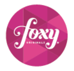 Foxy Originals Promo Codes & Deals