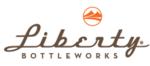 Liberty Bottleworks Promo Codes & Deals