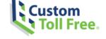 Custom Toll Free Promo Codes & Deals