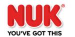 Nuk US Promo Codes & Deals