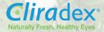 Cliradex Promo Codes & Deals