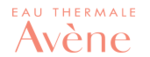 Avene Promo Codes & Deals