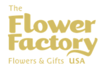 The Flower Factory Promo Codes & Deals
