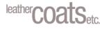 Leather Coats etc Promo Codes & Deals