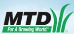 MTD Promo Codes & Deals