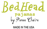 BedHead Pajamas Promo Codes & Deals