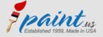 IPAINT Promo Codes & Deals