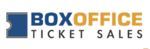 Box Office Ticket Sales Promo Codes & Deals
