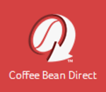Coffee Bean Direct Promo Codes & Deals
