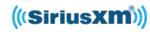 Sirius XM Radio Promo Codes & Deals