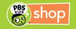 PBS KIDS Shop Promo Codes & Deals