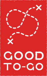 GOOD TO-GO Promo Codes & Deals