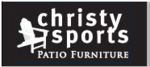 Christy Sports Patio Furniture Promo Codes & Deals