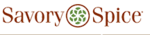 Savory Spice Shop Promo Codes & Deals