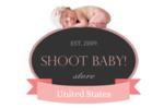 SHOOT BABY Promo Codes & Deals