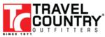 TravelCountry.com Promo Codes & Deals