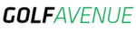 Golf Avenue Promo Codes & Deals