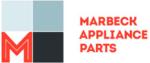 Marbeck Promo Codes & Deals