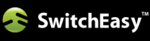 SwitchEasy Promo Codes & Deals