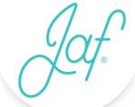 Jaf Gifts Promo Codes & Deals