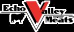 Echo Valley Meats Promo Codes & Deals