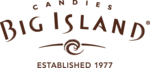 Big Island Candies Promo Codes & Deals