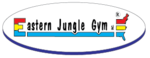 Eastern Jungle Gym Promo Codes & Deals