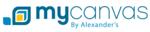 MyCanvas Promo Codes & Deals