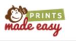 PrintsMadeEasy.com Promo Codes & Deals