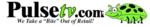 Pulse TV Promo Codes & Deals