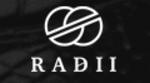 Radii Footwear Promo Codes & Deals