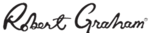 Robert Graham Promo Codes