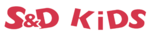 S&D Kids Promo Codes & Deals